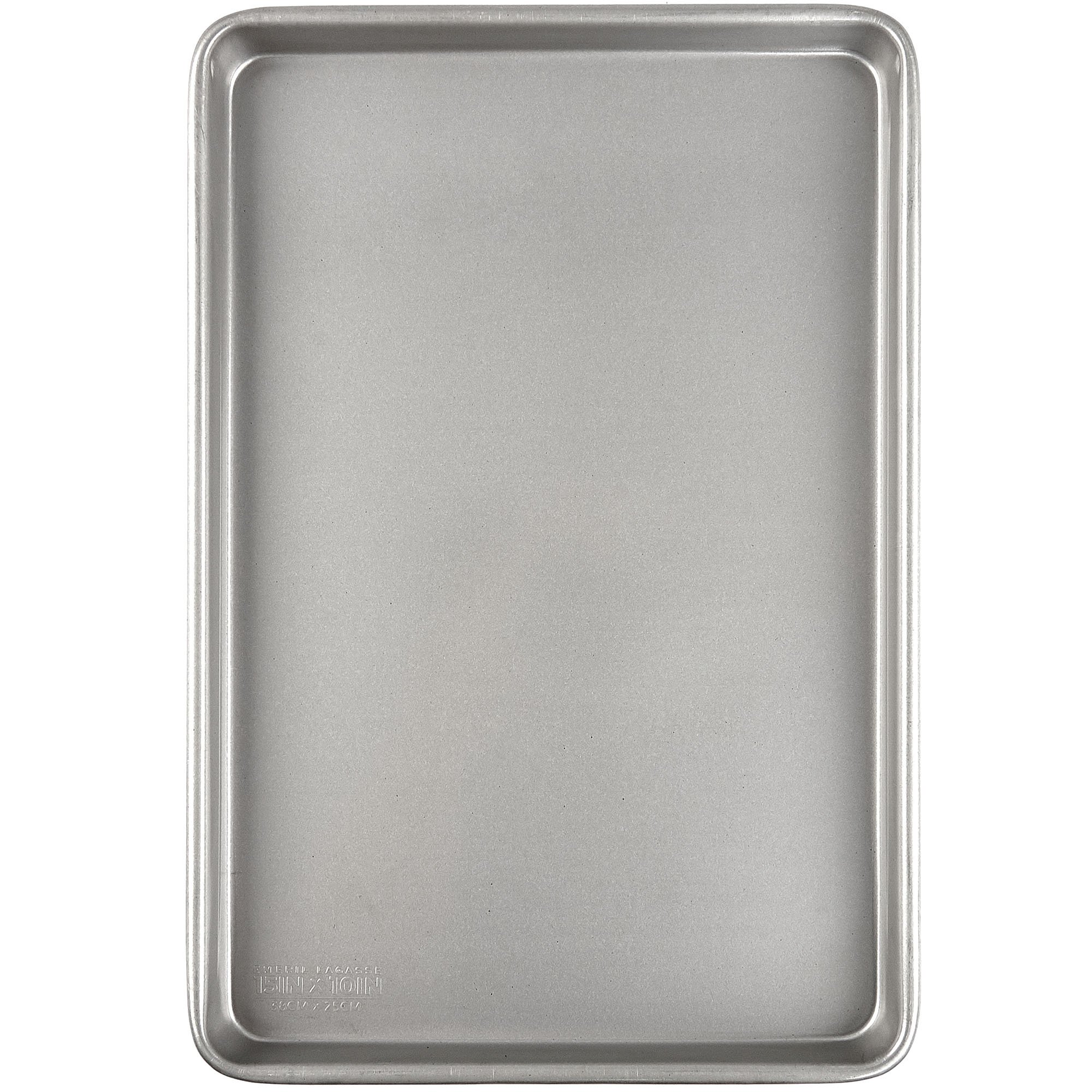 Emeril Lagasse 62670 Aluminized Steel Nonstick 5-Piece Bakeware Set by Emeril Lagasse (Image #1)