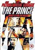 The Prince [DVD]