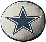 The Northwest Company NFL Dallas Cowboys Cloud