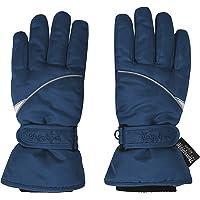 Playshoes Unisex Handschuhe Finger Skihandschuhe