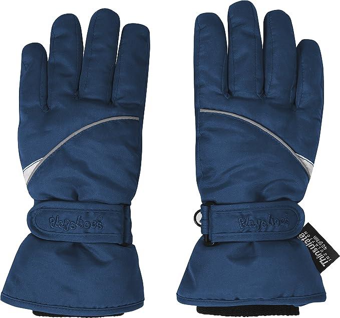 Playshoes Unisex Handschuhe Finger-handschuh