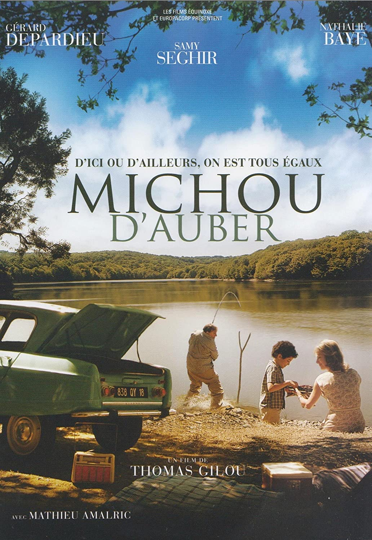 DAUBER TÉLÉCHARGER FILM MICHOU