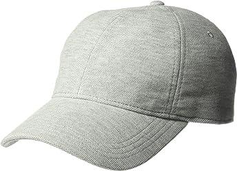 9938f8fb1af4 Amazon.com: LACOSTE: HATS & CAPS