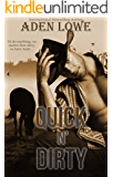 Quick N' Dirty (Quick Family Ranch Book 1)