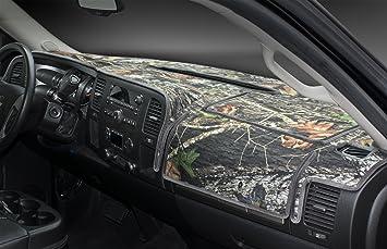Custom Toyota 4runner >> Amazon Com Coverking Custom Fit Dashboard Cover For Select