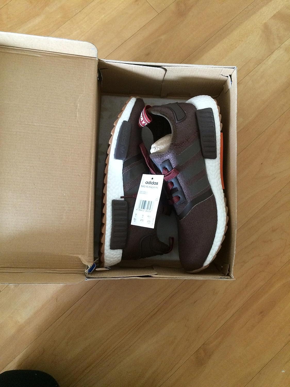 Adidas Originals Pk R1 Nmd - Camo Problema Técnico 1LzE6RQ