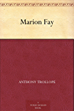 Marion Fay (English Edition)