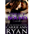 Trinity Bound (Redwood Pack Book 2)