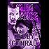 SLIM CHANCE (CHANCE AT LOVE Book 2)