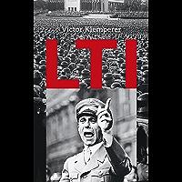 LTI: Notizbuch eines Philologen (Reclam Taschenbuch) (German Edition)