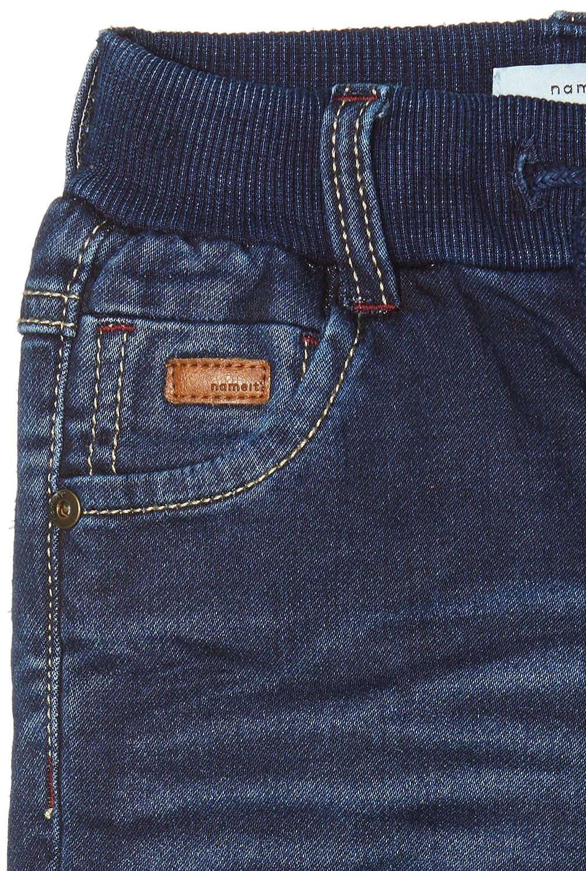 NAME IT Jeans para Beb/és