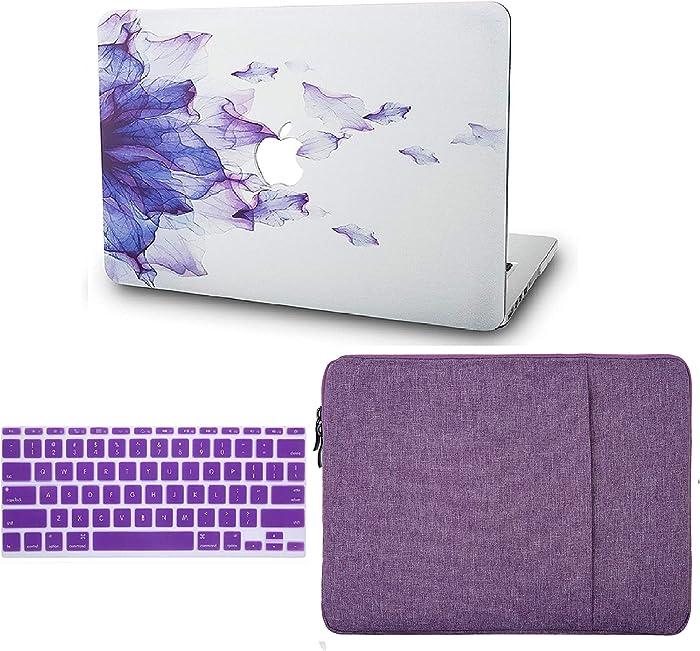 The Best Usb3 Laptop Enclosure