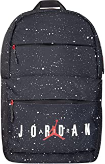 22bdff3ad0e Jordan Air Splatter Backpack