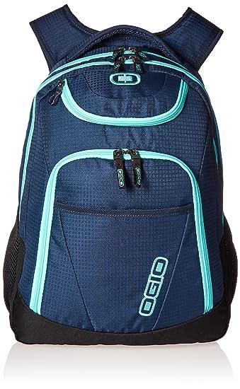 Amazon.com : OGIO International Tribune Backpack, Bora : Sports ...