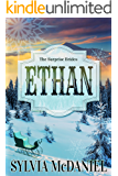 Ethan (The Surprise Brides Book 4)