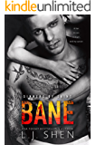 Bane (Sinners of Saint Book 5)