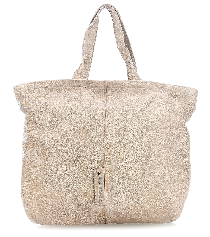 3e1fa05f7ff96 Taschendieb-Wien Shopper Tasche Leder 37 cm  Amazon.de  Schuhe   Handtaschen