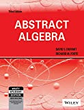 Abstract Algebra, 3ed