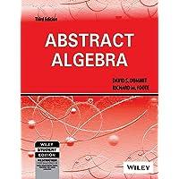 Abstract Algebra, 3ed