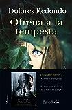 Ofrena a la tempesta (Trilogía del Baztán Book 3) (Catalan Edition)