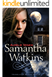 Samantha Watkins: Chronicles of an Extraordinary Ordinary Life