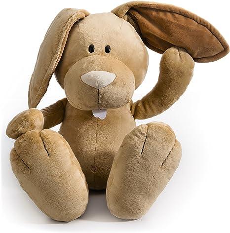 NICI 42660 Stofftier Plüschtier My NICI Bunny Hase 70 cm