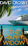 The Happy Widow: A Will Harper Novel (Will Harper Mystery Series Book 6)