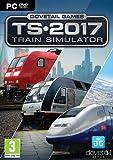 Train Simulator 2017 (PC DVD)