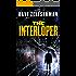 The Interloper: A Gripping Crime Thriller