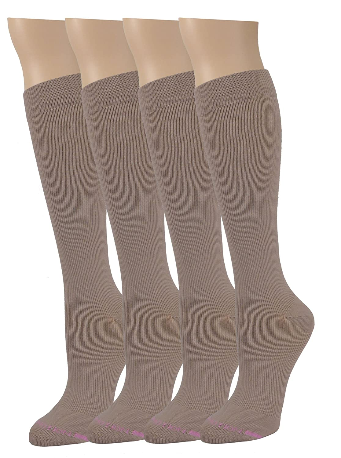 Knee High Women's Sock