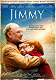 Jimmy [Import]