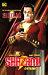 Shazam! (New Edition)
