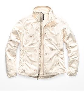 e7f39eaf147f The North Face Women s Osito 2 Jacket at Amazon Women s Coats Shop
