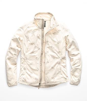 e838cd1f0c00 The North Face Women s Novelty Osito Jacket at Amazon Women s Coats Shop