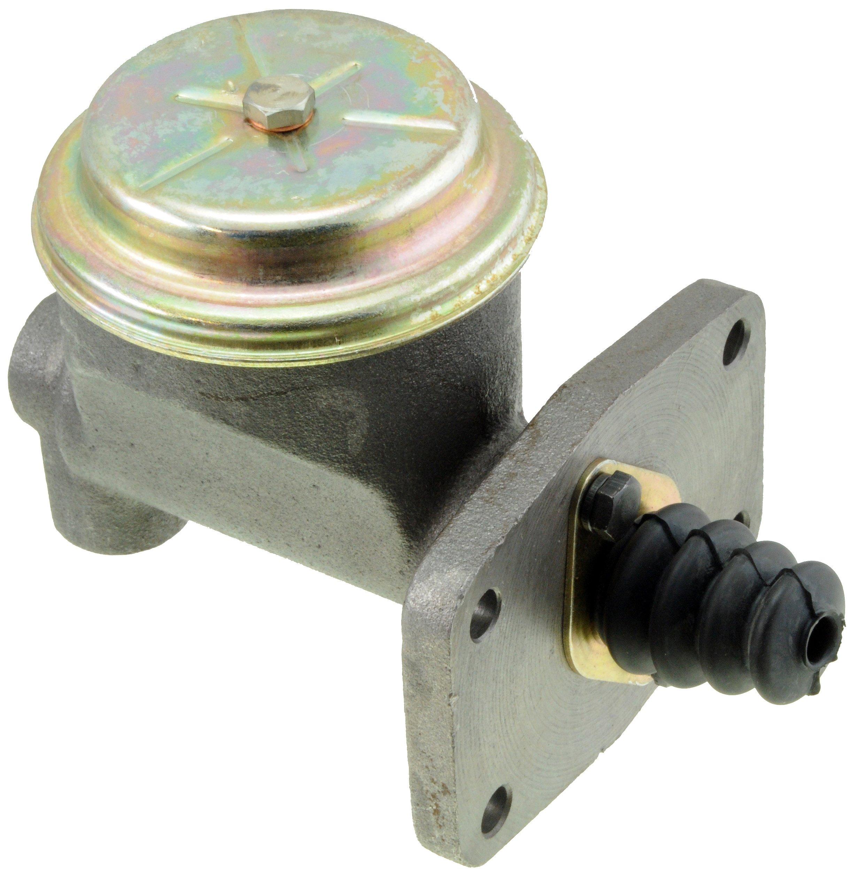Dorman CM36066 Clutch Master Cylinder
