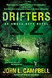 Drifters (An Omega Days Novel Book 3)