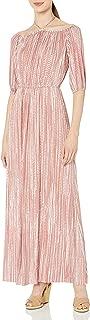 product image for Rachel Pally Women's Lorenzia Dress