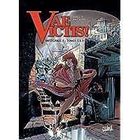 VAE VICTIS INTEG.T01