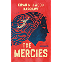 The Mercies book cover