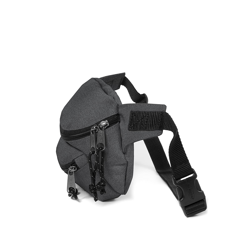 27 cm Eastpak Doggy Bag Ri/ñonera Cloud Navy 3 L Azul