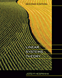 Linear Systems Theory: Second Edition
