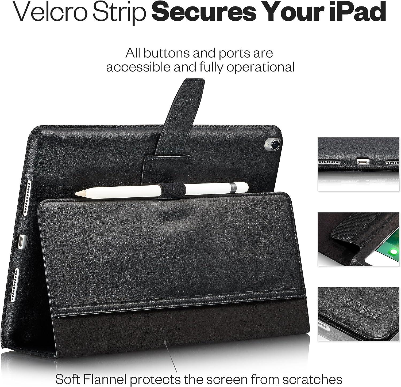 iPad leather case magazine leather handbag minimalist briefcase for iPad preaching Jehovah witness pioneer carry track custom veg tanned lea