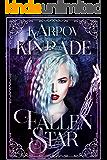 Vampire Girl 7: Fallen Star