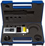 Shimpo DT-207LR Handheld Tachometer with