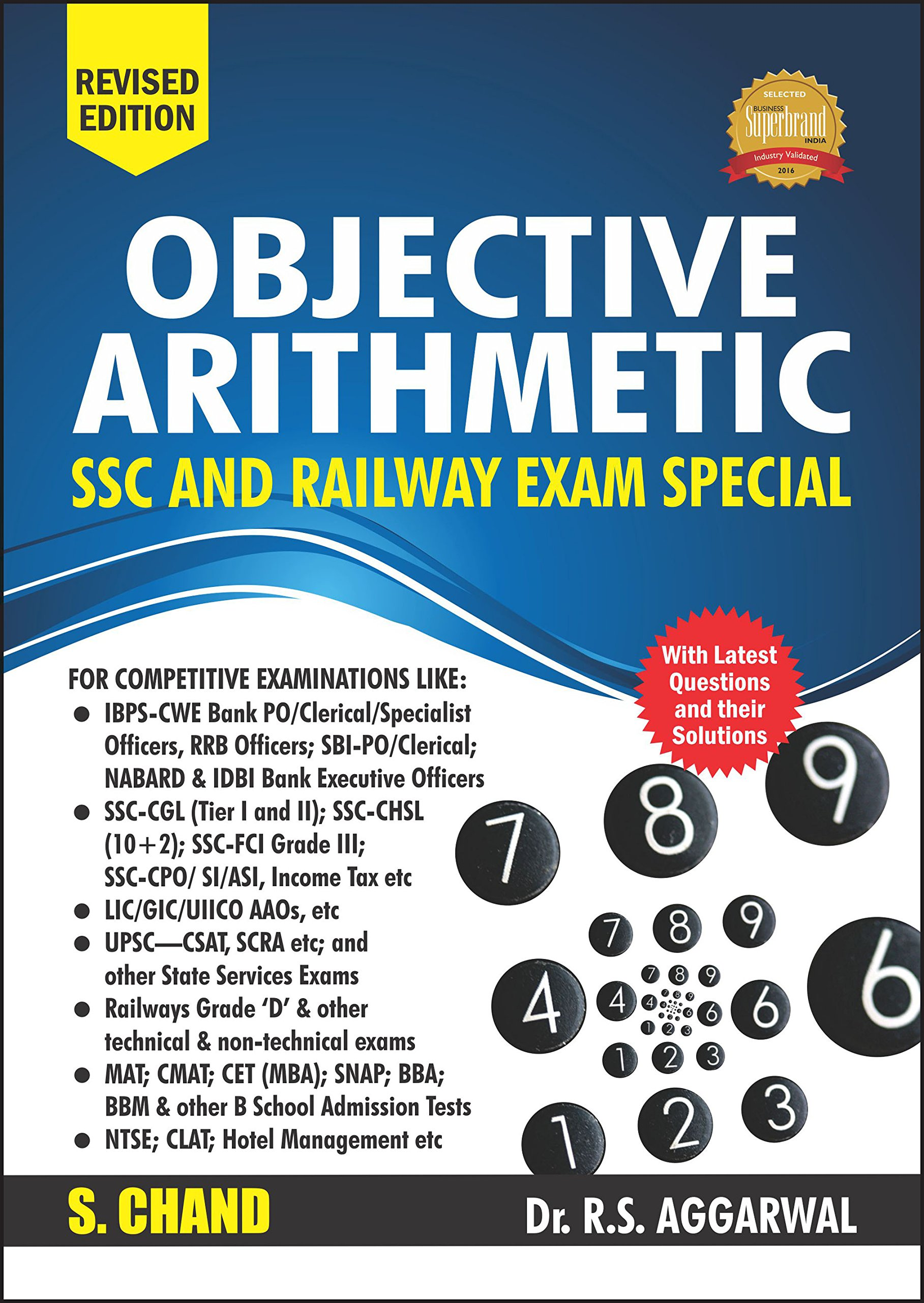 Arithmetic Reasoning Rs Aggarwal Pdf