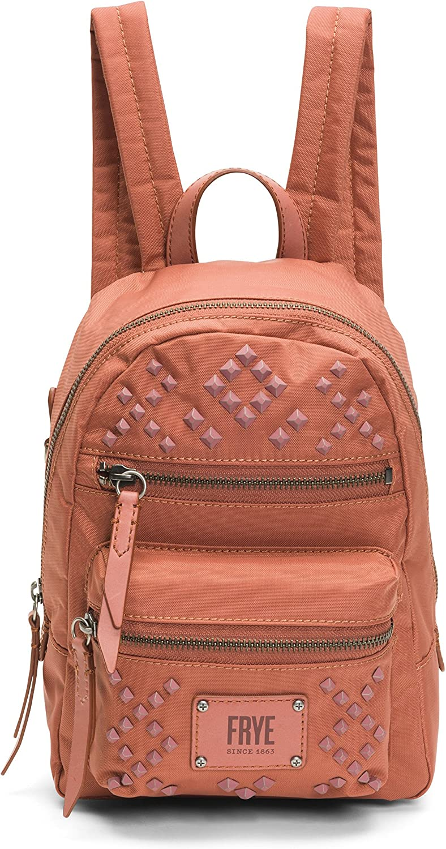 HUOPR5Q Little Corgi and Gifts Drawstring Backpack Sport Gym Sack Shoulder Bulk Bag Dance Bag for School Travel