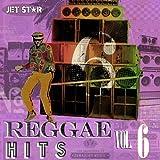 Reggae Hits, Vol. 6