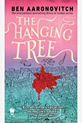 The Hanging Tree (Rivers of London Book 6) Kindle Edition