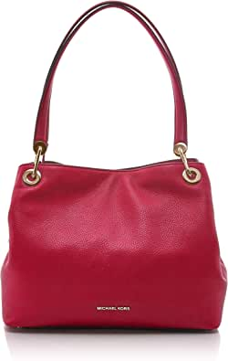 Michael Kors Women's Raven Shoulder Bag