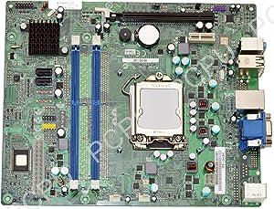 Acer Part # DB.U7411.001,